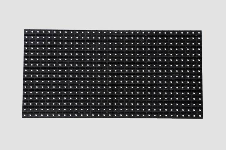 Modulo a LED per Display RGB P10 SMD da esterno
