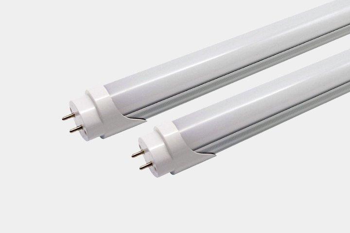 TUBO A LED T8 120CM SERIE 150