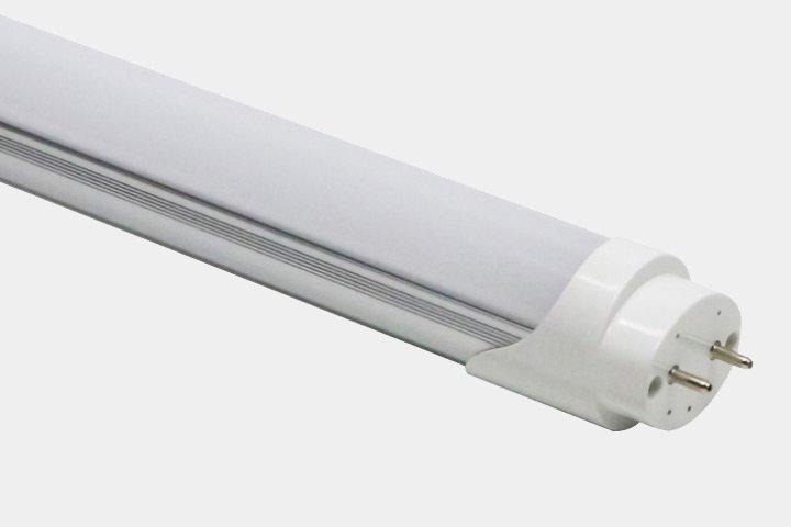 TUBO A LED T8 150CM SERIE 150