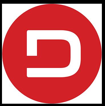 dison logo
