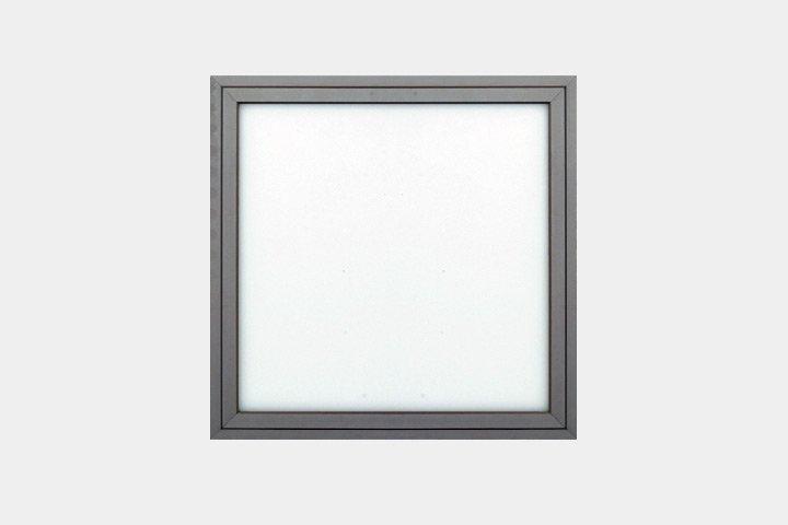 PANNELLO A LED 30X30 CM