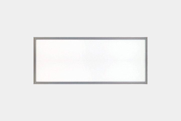 PANNELLO A LED 60X120 CM