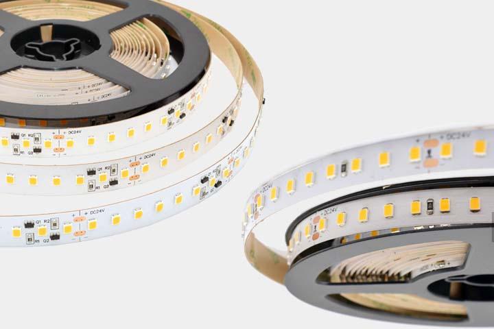 Strisce LED 2825